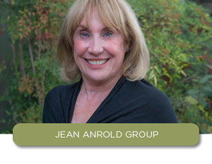 jeananoldgroup