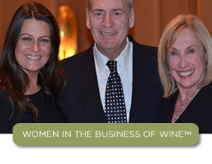 womeninwine